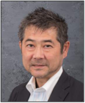 191002 Kawasaki Motors Corp. U.S.A. (KMC) welcomes Mr. Eigo Konya as President and CEO