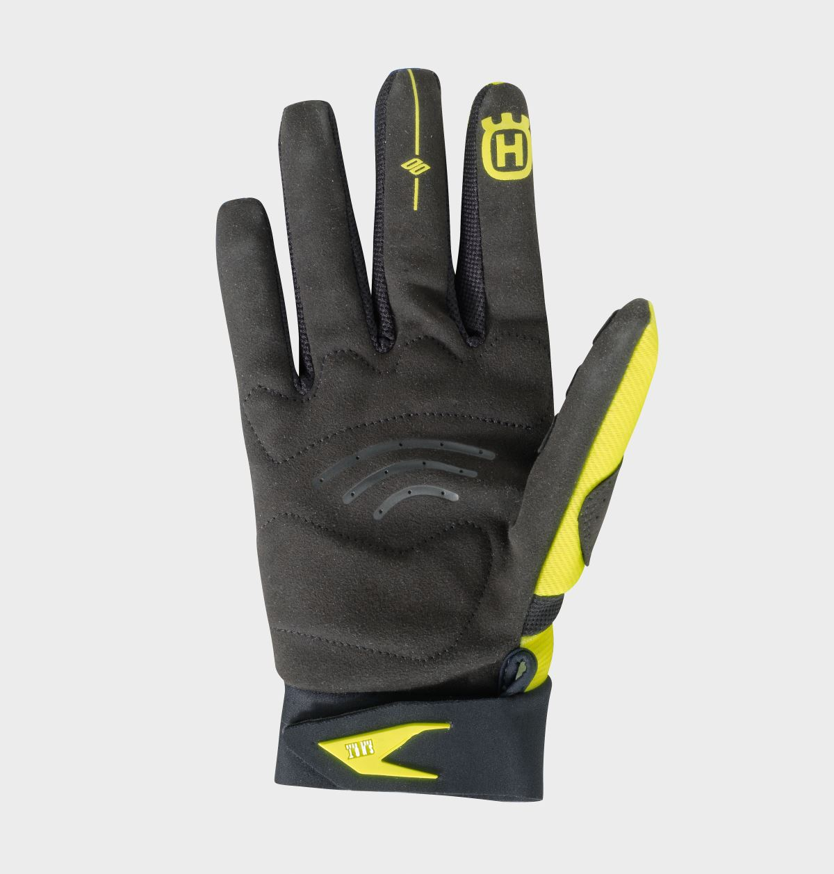 191009 HUSQVARNA MOTORCYCLES REPLICA FLASH COLLECTION 2019 BY SHOT - GLOVES [2]