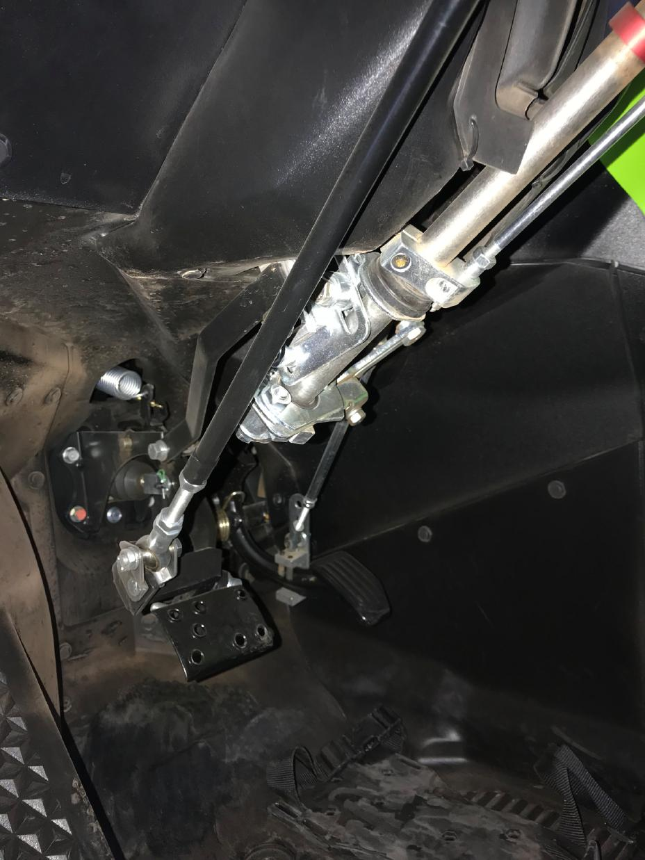 191010 Honda, MPS Collaborate on Side-by-Side Outfitted for Drivers With SCIs [2]