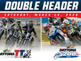 191016 DAYTONA TT and DAYTONA 200 Combine for 2020 Doubleheader [678]