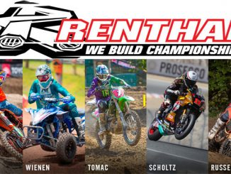 191016 Renthal Accepting 2020 Rider Support Applications [678]