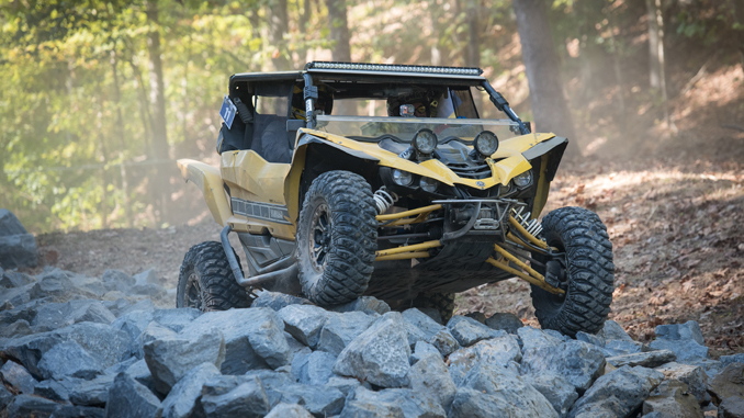 191021 Yamaha Extreme Terrain Challenge Returns to Loretta Lynn Ranch [678]
