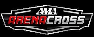 AMA Arenacross logo