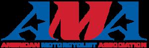 AMA Logo 2019