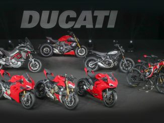 Ducati World Première 2020 [678]