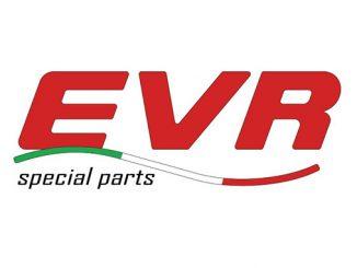EVR special parts logo [678]