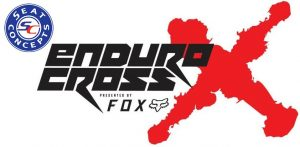 Endurocross logo [3]