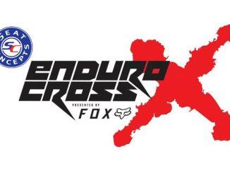 Endurocross logo [3] [678]