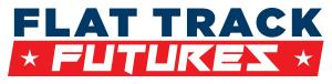 Flat Track Futures logo
