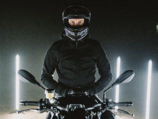 Forcite MK1 rider [678]