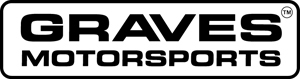Graves Motorsports logo [300]
