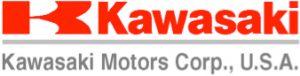 Kawasaki-Motors-Corp-U.S.A.