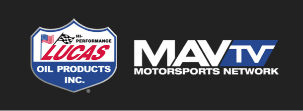 Lucas Oil Products, Inc. MAVTV