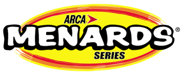 MAVTV Agrees to Three-Year Extension of Broadcast Partnership with ARCA Menards Series