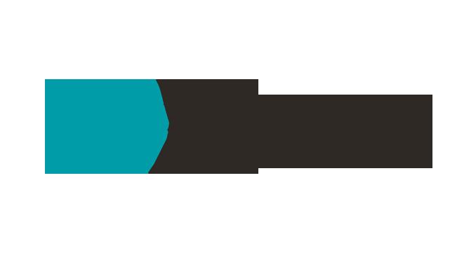 MIC .com logo [678]