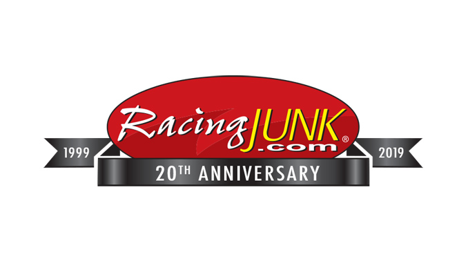 RacingJunk 20th Anniversary_logo_oval [678]