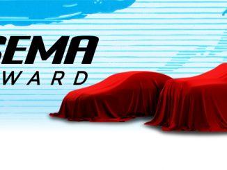 SEMA Award [678]