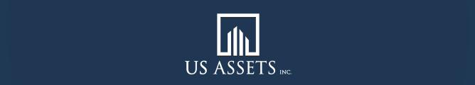 US Assets Inc banner