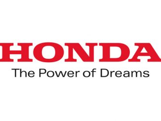 honda the power of dreams [678]