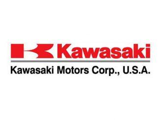 kawasaki-motors-logo-678