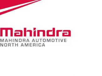 191101 Mahindra header [678]