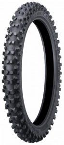 Dunlop - Geomax Enduro EN91