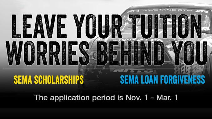 191113 Hero_Loan_Scholarship [678]