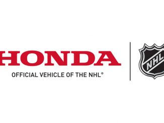 Honda and NHL Renew Longstanding Partnership