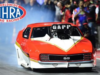 191113 NHRA has announced that the Bahrain International Circuit [678]