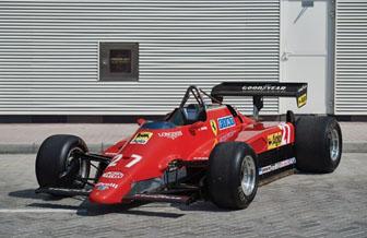 191114 1982 Ferrari 126 C2 (Sami Sasso © 2019 Courtesy of RM Sotheby's) [4]
