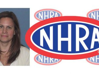 191120 Lee Ann Gliha - NHRA Board of Directors [678]
