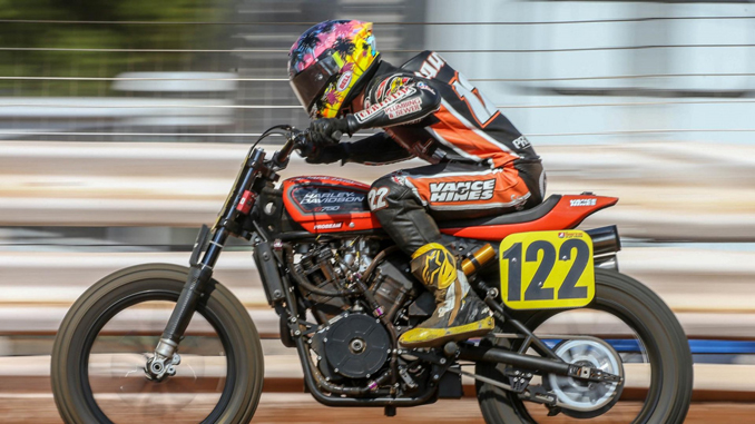 191124 Harley-Davidson Launches Major Support for AFT Production Twins in 2020 [678]