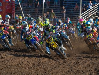2019 AMA Amateur National Motocross Championship (Credit- Christian Munoz courtesy of MX Sports) [678]