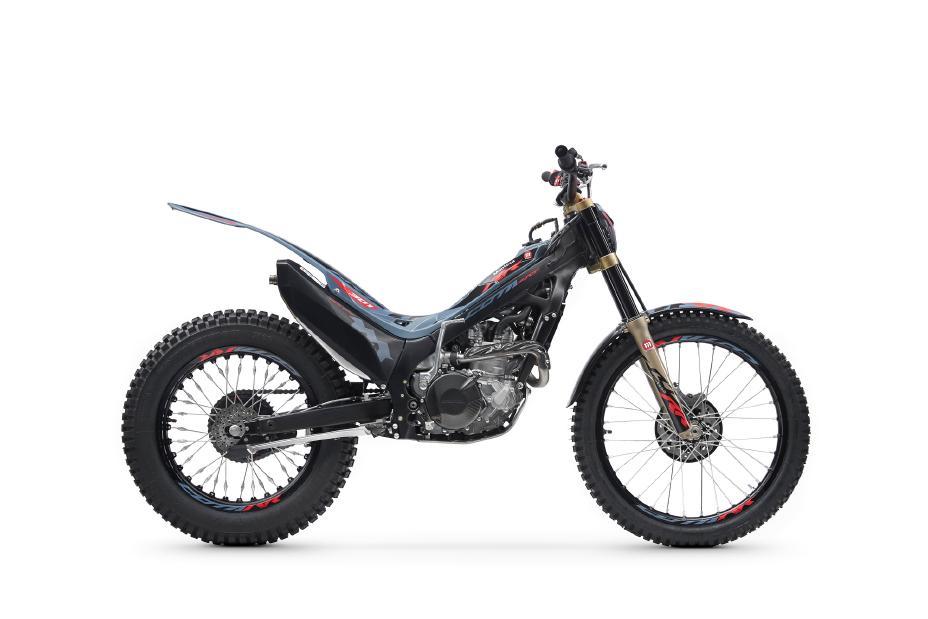 2020 Honda Montesa Cota 301RR