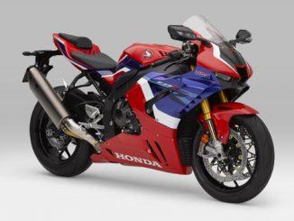 2021 Honda CBR1000RR-R Fireblade SP [678]