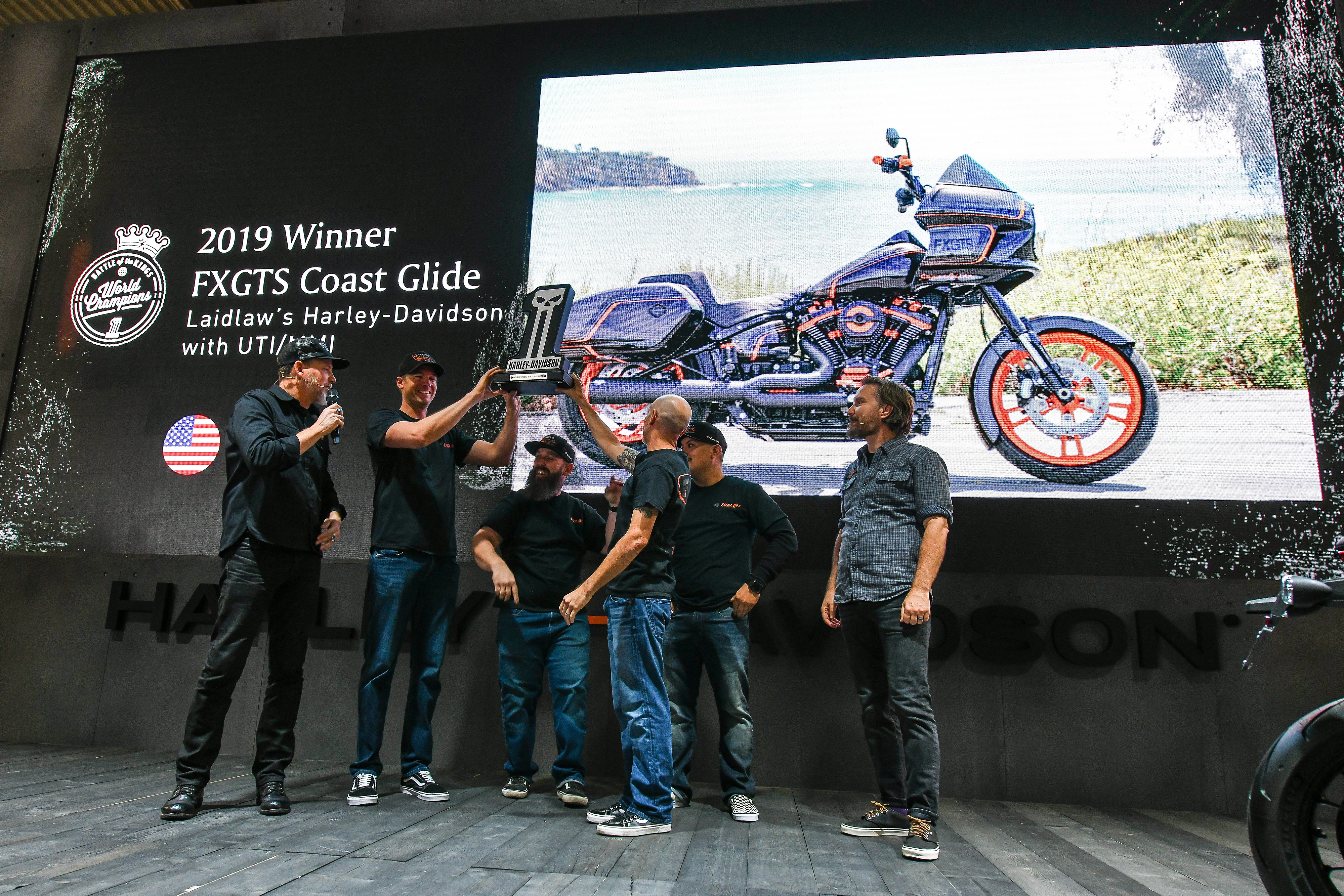 Battle of the Kings - Harley-Davidson-Press-Conf_053