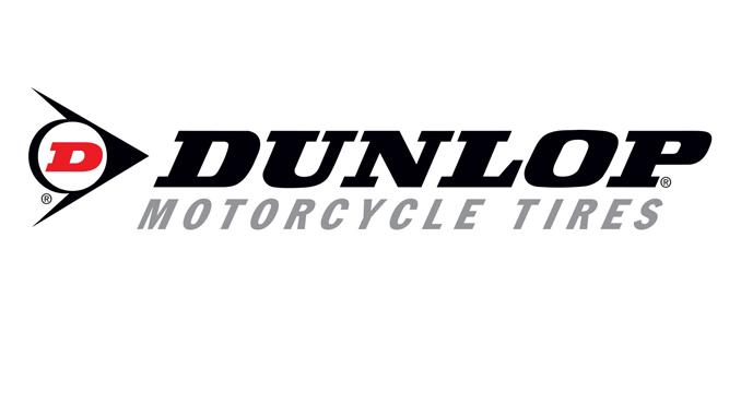 Dunlop-Motorcycle-Tire-logo-678