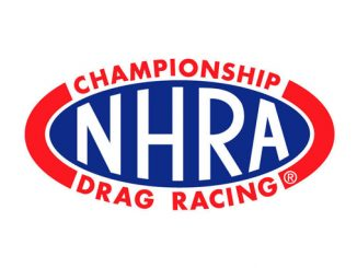 NHRA logo 678