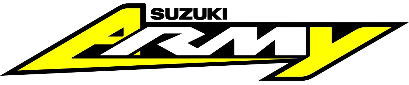 RM Army logo