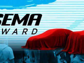 SEMA Award [678.1]