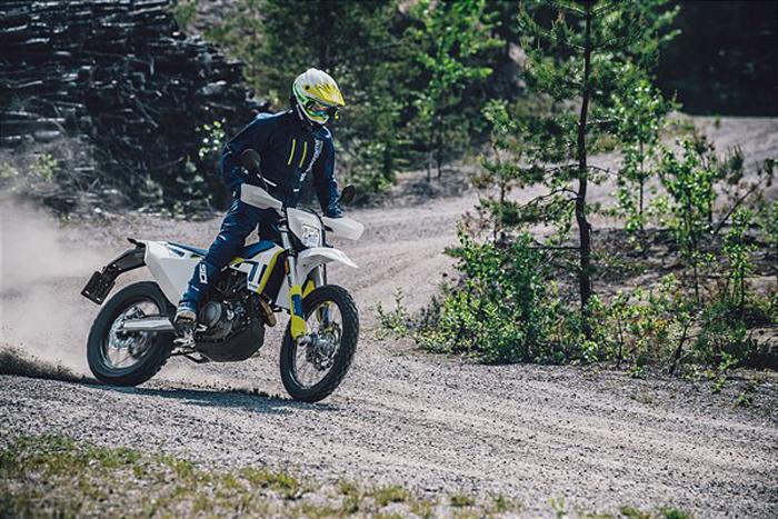 191201 Husqvarna Motorcycles 701 ENDURO 2020 (5)