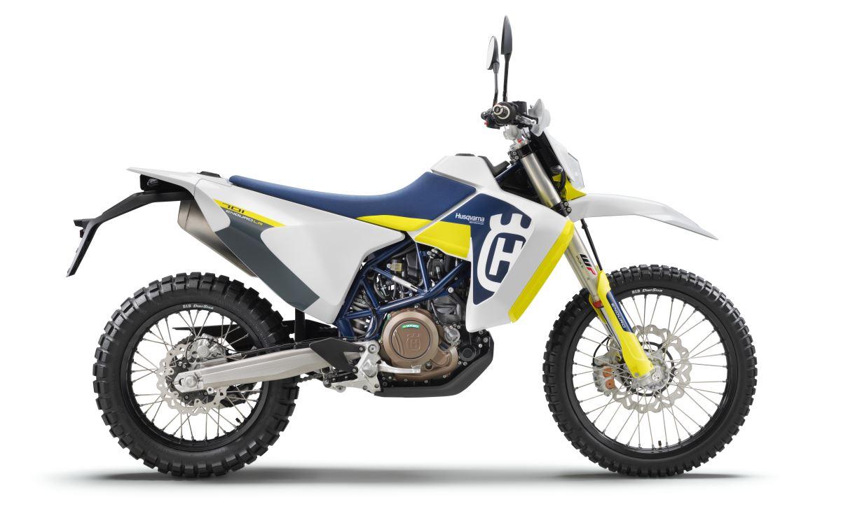 191201 Husqvarna Motorcycles 701 ENDURO LR 2020 (1)(1)