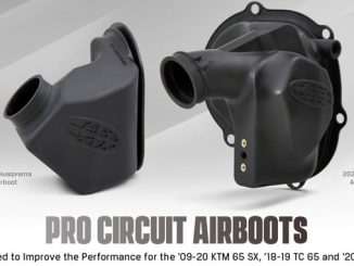 191203 New Products- Pro Circuit Airboots [678]
