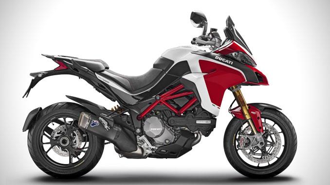 191206 Ducati Recall - 2018-Ducati-Multistrada-1260-Pikes-Peak [678]