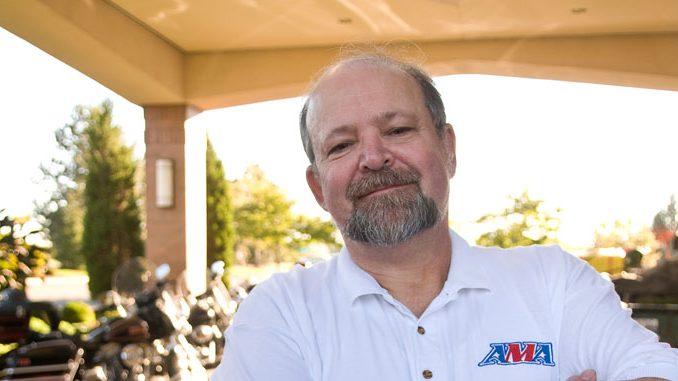 191209 Jim Viverito (credit- AMA) [678]