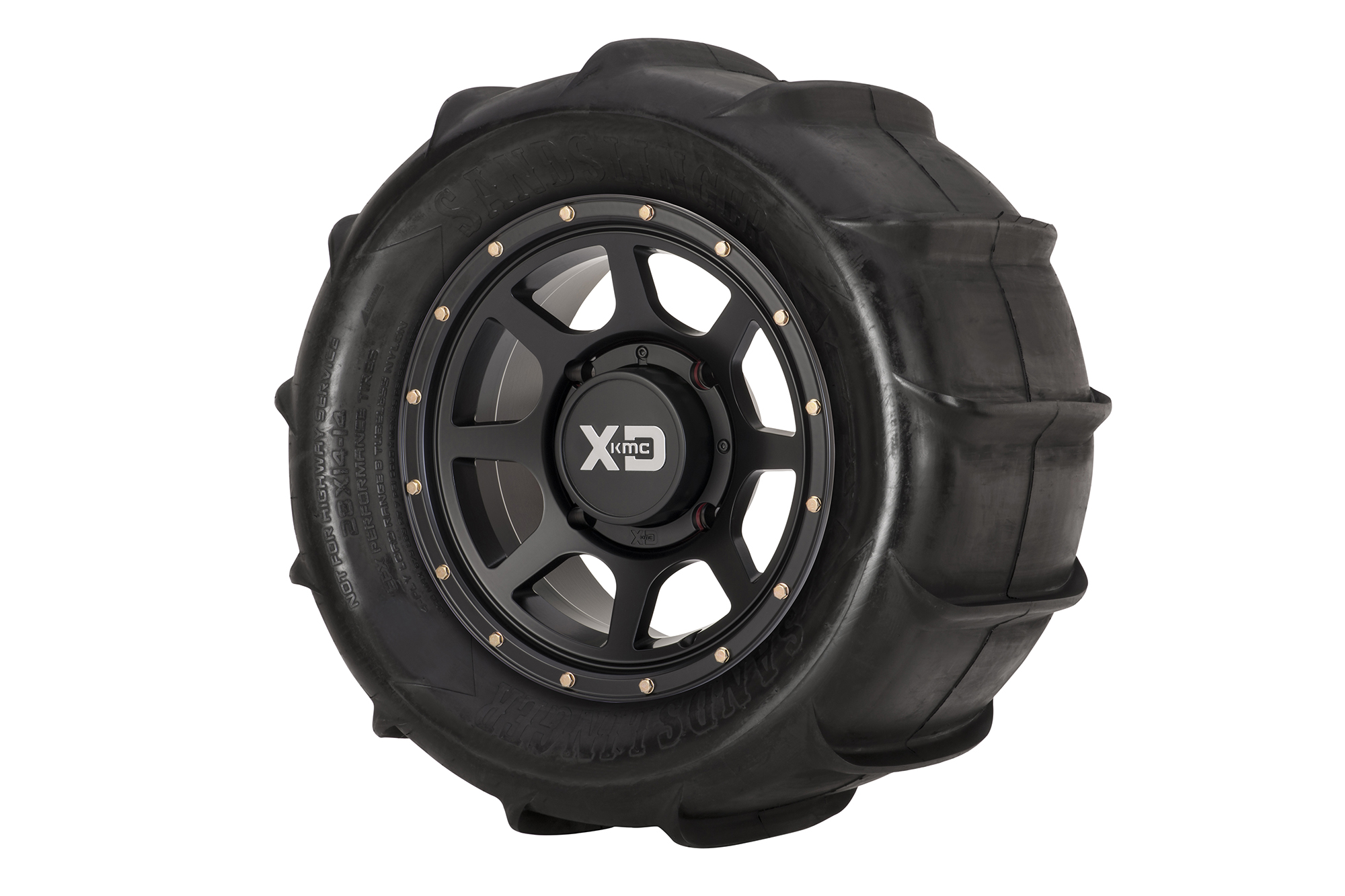 191210 EFX SandSlinger Tires Available for YXZ1000R [4]