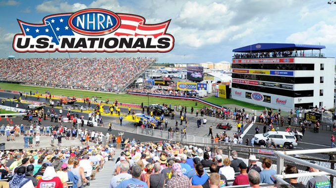 191211 Tickets now on sale for 66th annual U.S. Nationals [678]