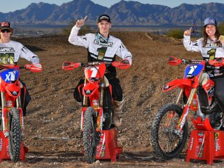 191216 Trevor Stewart Wraps Up Second Straight NGPC Crown - Campbell Stewart Gieger- [678]