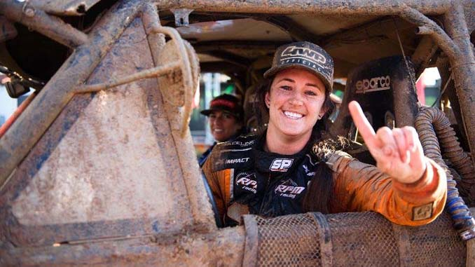 191217 Sara Price Makes History by Winning SCORE International Trophy Truck Spec Championship [678]