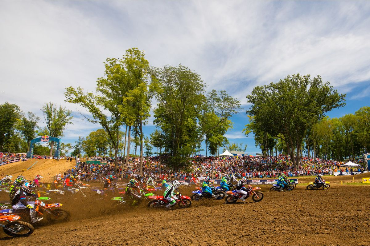 191221 Give the Gift of Gold - Get the NBC Sports Gold Supercross & Pro Motocross Package for just $89.99